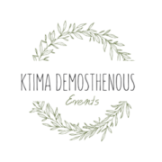 Ktima Logo